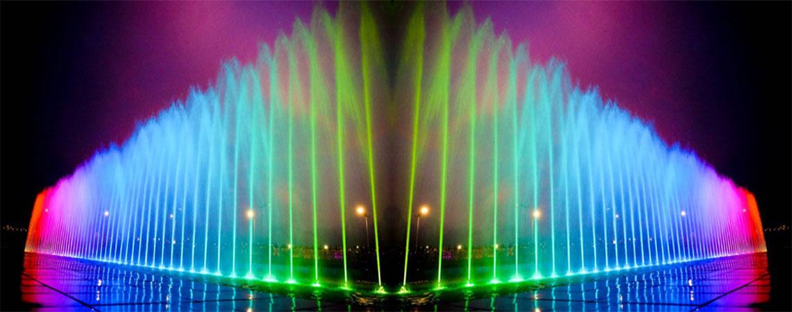 Jual Air Mancur Musik Menari ,Jual Grosir Air Mancur Menari di Surabaya,Jual Air mancur Menari Berkualitas,Air mancur menari, Konsultan air mancur menari, Kontraktor air mancur menari, Nozzle Air mancur, Pabrikan air mancur menari, harga air mancur menari, jual air mancur menari, air mancur menari kenjeran, air mancur menari surabaya, air mancur menari di surabaya, air mancur menari monas, air mancur menari di purwakarta, air mancur menari dubai, air mancur menari jateng fair, air mancur menari surabaya alamat, air mancur menari singapore, air mancur menari jembatan surabaya, air mancur menari, air mancur menari di ancol, alat air mancur menari, air mancur menari bandung, air mancur menari bns, air mancur menari bali, air mancur menari di bandung, air mancur menari di bns, jadwal air mancur menari bns, jadwal air mancur menari di bns, cara membuat air mancur menari, air mancur menari di kenjeran, air mancur menari di prpp, air mancur menari di malaysia, air mancur menari di prpp semarang, air mancur menari di monas, air mancur menari di jembatan surabaya, air mancur menari gasibu, air mancur menari grand indonesia, air terjun menari grand indonesia, jadwal air mancur menari grand indonesia, air mancur menari di grand indonesia, air mancur menari harga, air mancur menari indonesia, instalasi air mancur menari, air mancur menari jakarta, air mancur menari jateng fair 2016, air mancur menari jembatan kenjeran surabaya, air mancur menari jembatan kenjeran, air mancur menari jembatan suroboyo, jadwal air mancur menari di grand indonesia, air mancur menari kenjeran youtube, air mancur menari kenjeran sudah dibuka, air mancur menari kenjeran sby, air mancur menari kenjeran jam buka, air mancur menari kenpark, air mancur menari kenjeran lokasi, air mancur menari kenjeran jadwal, kontraktor air mancur menari, cara kerja air mancur menari, air mancur menari monas 2016, air mancur menari malang, air mancur menari dengan musik, membuat air mancur menari, mesin air mancur menari