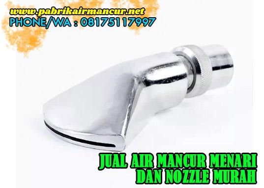 Beli adjustable nozzle fan